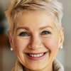 Christine K., Solothurn